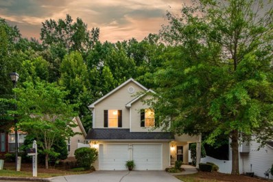 3219 Liberty Commons Dr NW, Kennesaw, GA 30144 - MLS#: 6059331