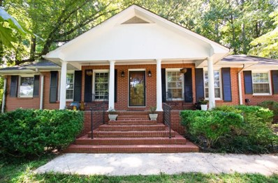 3377 Embry Cir, Chamblee, GA 30341 - MLS#: 6059366