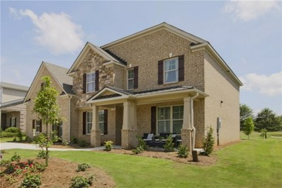 965 Matt Springs Court, Lawrenceville, GA 30045 - MLS#: 6059369