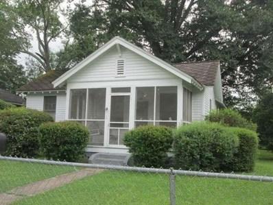 588 Lane St, Rockmart, GA 30153 - MLS#: 6059379