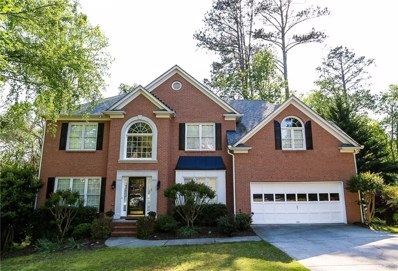 10910 Regal Forest Dr, Suwanee, GA 30024 - MLS#: 6059415