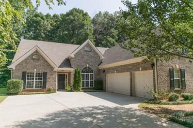 8683 Creekstone Place, Gainesville, GA 30506 - MLS#: 6059449