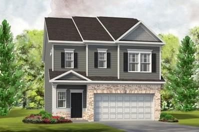230 Hickory Commons Way, Canton, GA 30115 - MLS#: 6059470