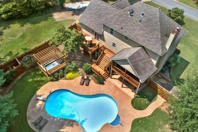 5247 Hayden Farms Dr, Powder Springs, GA 30127 - #: 6059490