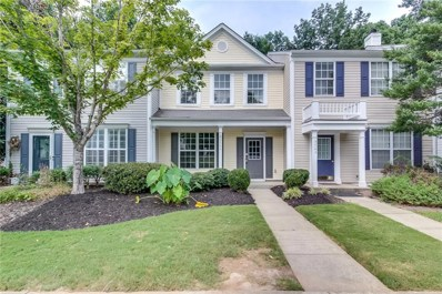 3745 Berkeley Xing, Duluth, GA 30096 - MLS#: 6059520