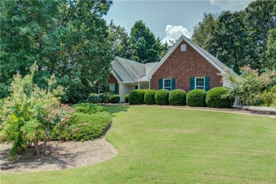 7635 Lanier View Rdg, Cumming, GA 30041 - MLS#: 6059586