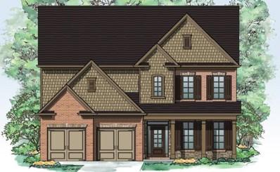 864 Grove Glen Cts, Sugar Hill, GA 30518 - MLS#: 6059602
