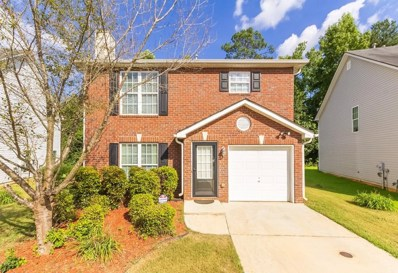 3844 Leyland Dr, Decatur, GA 30034 - MLS#: 6059603