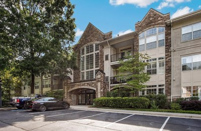 3047 Lenox Rd NE UNIT 2203, Atlanta, GA 30324 - MLS#: 6059691