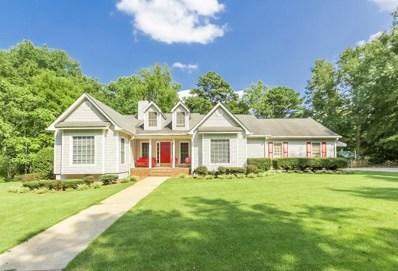173 S Bethany Rd, Mcdonough, GA 30252 - MLS#: 6059737