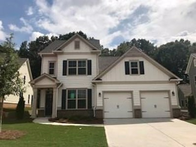 3305 Harmony Hill Rd, Kennesaw, GA 30144 - MLS#: 6059748