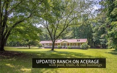 415 Candler Rd, Mcdonough, GA 30253 - MLS#: 6059834