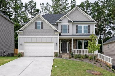 122 Lilyfield Lane, Acworth, GA 30101 - MLS#: 6059894