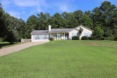 831 Woodwind Dr, Rockmart, GA 30153 - MLS#: 6059898