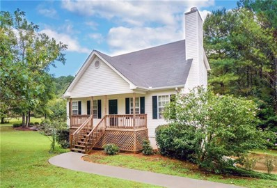 3880 Carriage Downs Cts, Snellville, GA 30039 - MLS#: 6059983