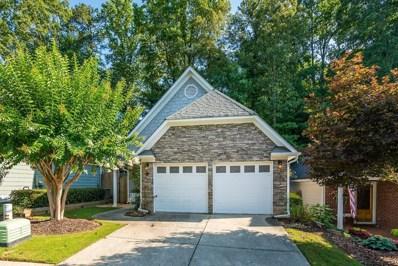 203 Villa Creek Pkwy, Canton, GA 30114 - MLS#: 6060027