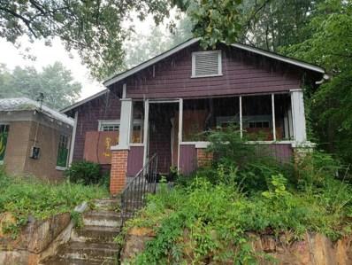 224 Rhodesia Ave SE, Atlanta, GA 30315 - MLS#: 6060044