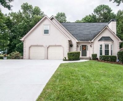4240 Pine Vista Blvd, Alpharetta, GA 30022 - MLS#: 6060051
