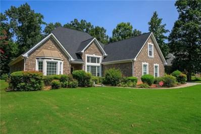1224 Oakwood Pl, Loganville, GA 30052 - MLS#: 6060056