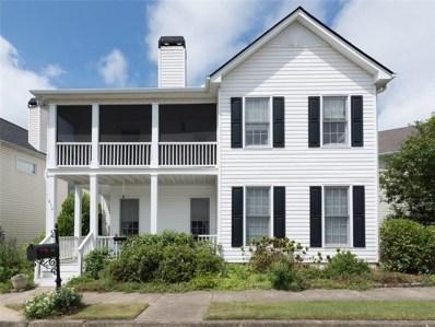 812 Flagstone Ln SE, Marietta, GA 30067 - MLS#: 6060083