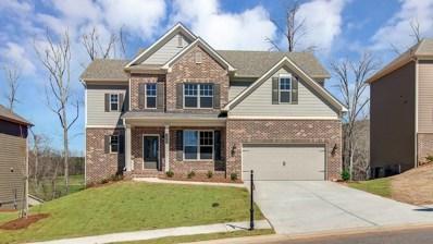 3940 Grandview Manor Dr, Cumming, GA 30028 - MLS#: 6060097