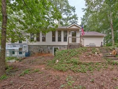 190 Ironwood Rd, Canton, GA 30114 - MLS#: 6060102