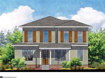 390 Hooper St SE, Atlanta, GA 30317 - MLS#: 6060105