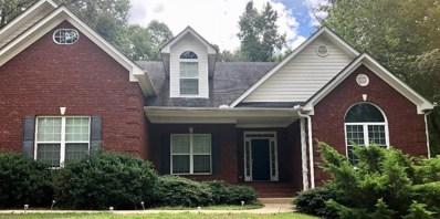 3149 Jackson Creek Dr, Stockbridge, GA 30281 - MLS#: 6060117