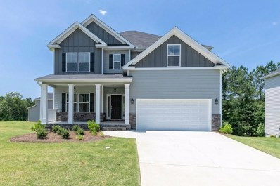 200 Lost Creek Blvd, Dallas, GA 30132 - MLS#: 6060150