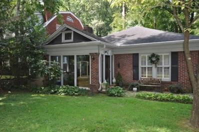 675 Amsterdam Ave NE, Atlanta, GA 30306 - #: 6060152