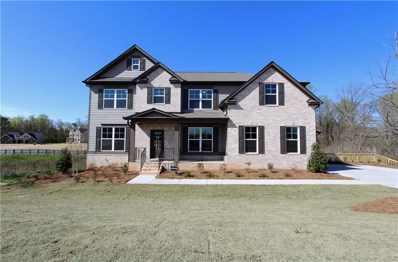 8425 Post Oak Lane, Gainesville, GA 30506 - #: 6060186
