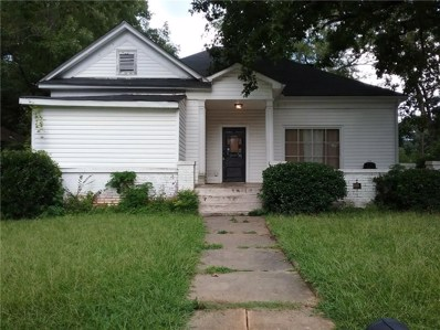 1771 Ware Ave, East Point, GA 30344 - MLS#: 6060227