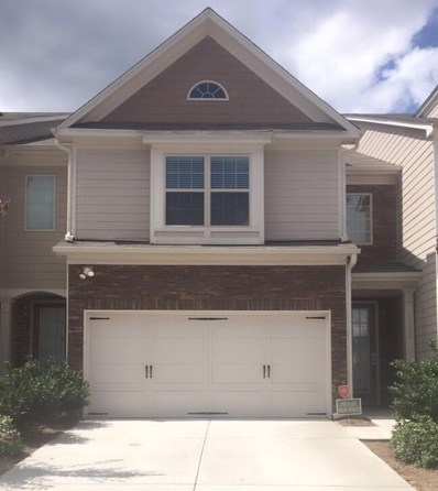 3122 Spicy Cedar Ln, Lithonia, GA 30038 - MLS#: 6060256