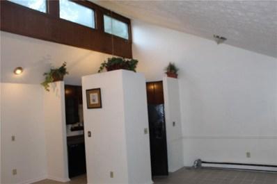 1569 Silver Lake Dr, Norcross, GA 30093 - MLS#: 6060280