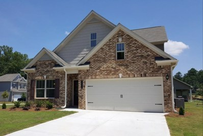 5518 Sycamore Creek Way, Sugar Hill, GA 30518 - MLS#: 6060302
