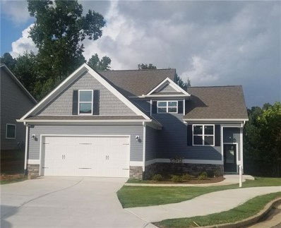 619 Stonehurst Ln, Canton, GA 30114 - MLS#: 6060327
