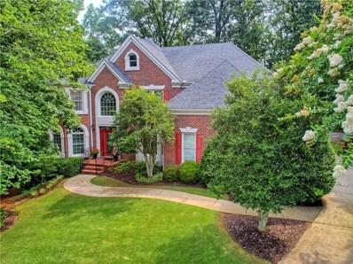 2405 Castlemaine Cts, Duluth, GA 30097 - MLS#: 6060374