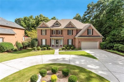 6680 Bridlewood Way, Suwanee, GA 30024 - MLS#: 6060381
