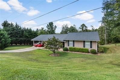 3403 Maynard Cir, Gainesville, GA 30506 - MLS#: 6060435