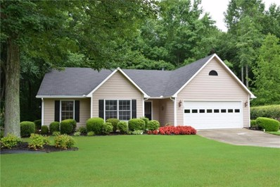 265 Jones Bridge Place Cir, Alpharetta, GA 30022 - MLS#: 6060439