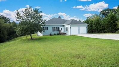 5116 Timber Ridge Rd, Gainesville, GA 30507 - MLS#: 6060445