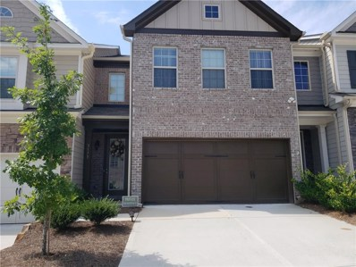 3173 Spicy Cedar Ln, Lithonia, GA 30038 - MLS#: 6060548