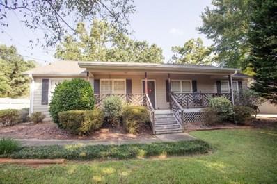 85 Simonton Rd, Lawrenceville, GA 30046 - MLS#: 6060551