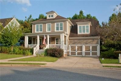 205 Arbor Cts, Canton, GA 30114 - MLS#: 6060559
