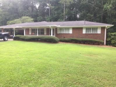4219 Smithfield Dr, Tucker, GA 30084 - MLS#: 6060580