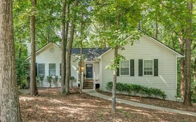2006 Estate Cts, Woodstock, GA 30188 - MLS#: 6060598