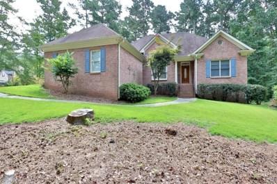 368 Village Rd, Grayson, GA 30017 - MLS#: 6060652