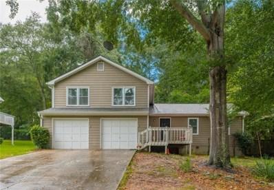 810 Wayside Dr, Lawrenceville, GA 30046 - MLS#: 6060804