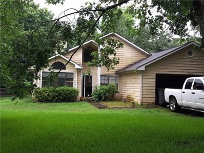 3620 Eldeberry Cts, Snellville, GA 30039 - MLS#: 6060841