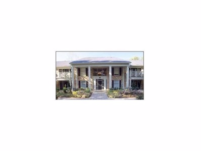 3650 Ashford Dunwoody Rd UNIT 506, Atlanta, GA 30319 - MLS#: 6060855